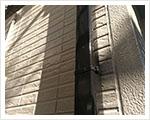 雨戸・破風板・横樋の画像